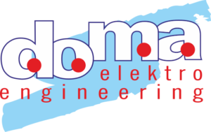 doma elektro engineering